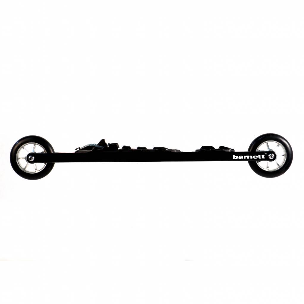 barnett RS-530 Ski roues Initiation NOIR