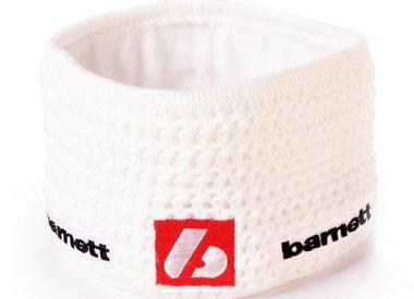 Bonnets & Textiles