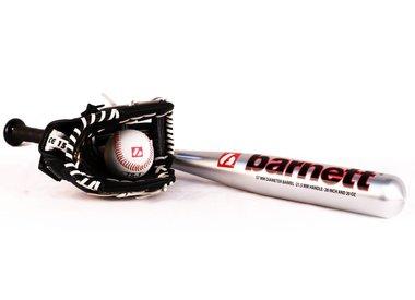 Kits de baseball