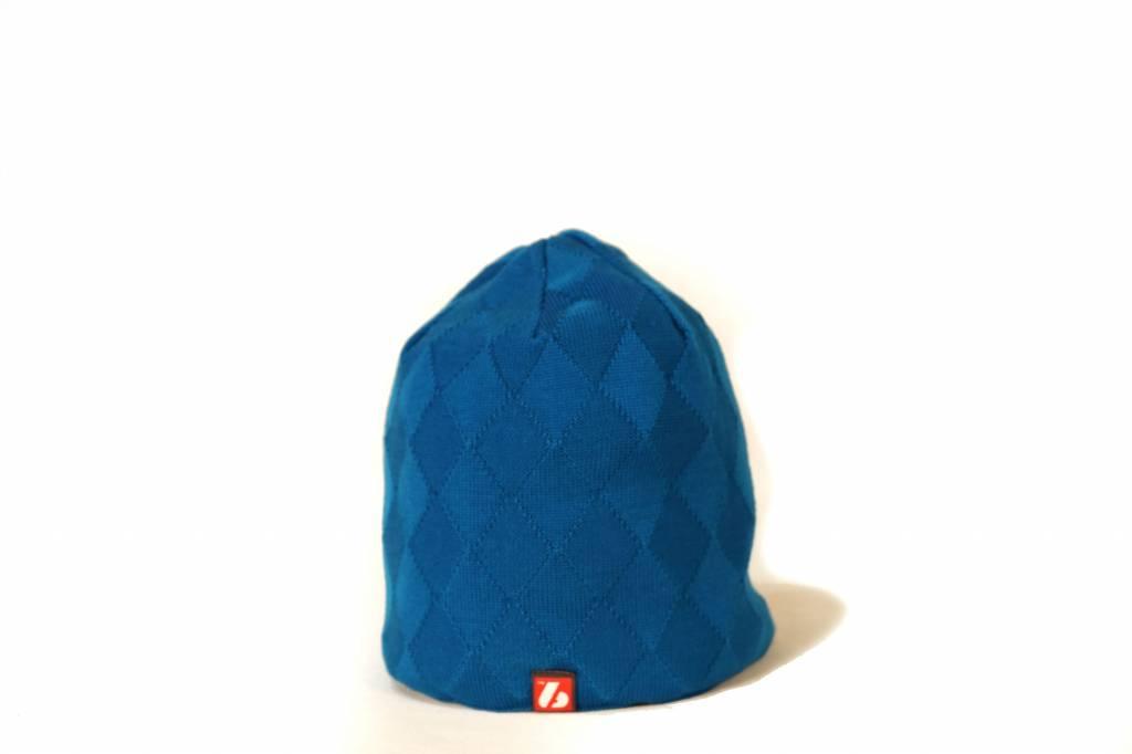 barnett ANTON bonnet bleu