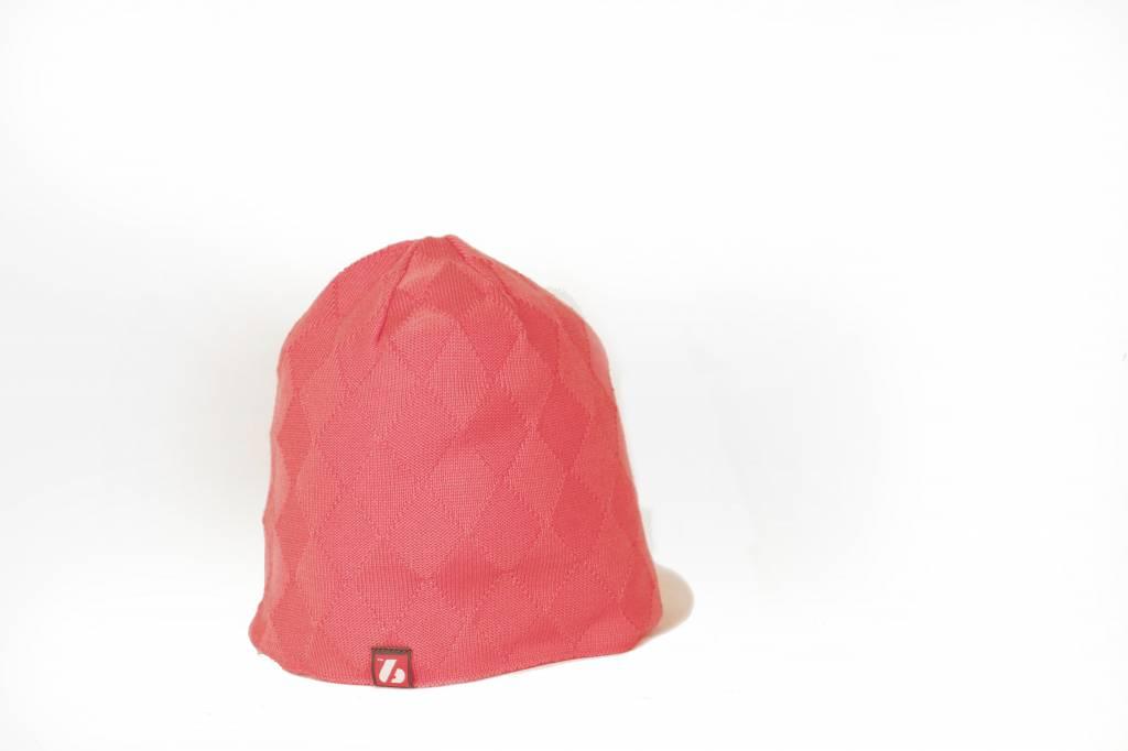 barnett ANTON bonnet rose