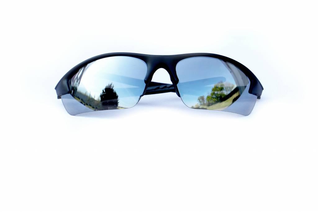 GLASS-1 bk lunettes multi verres