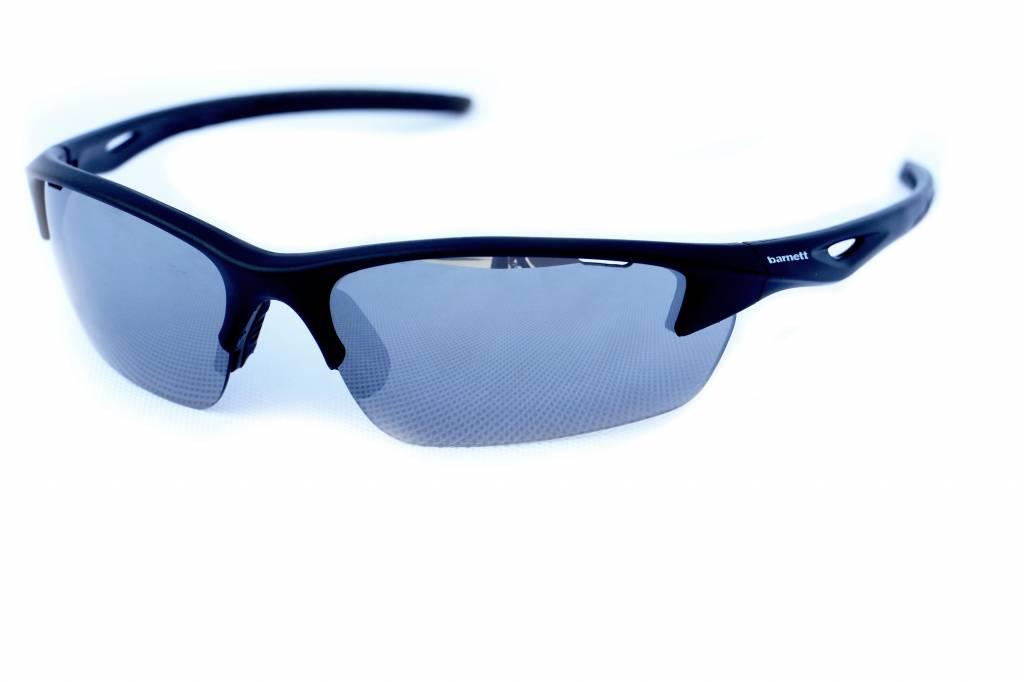 lunettes de soleil de sport barnett sports france. Black Bedroom Furniture Sets. Home Design Ideas