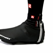 BG-01 Gants de vélo, isolants légers et performants, noir