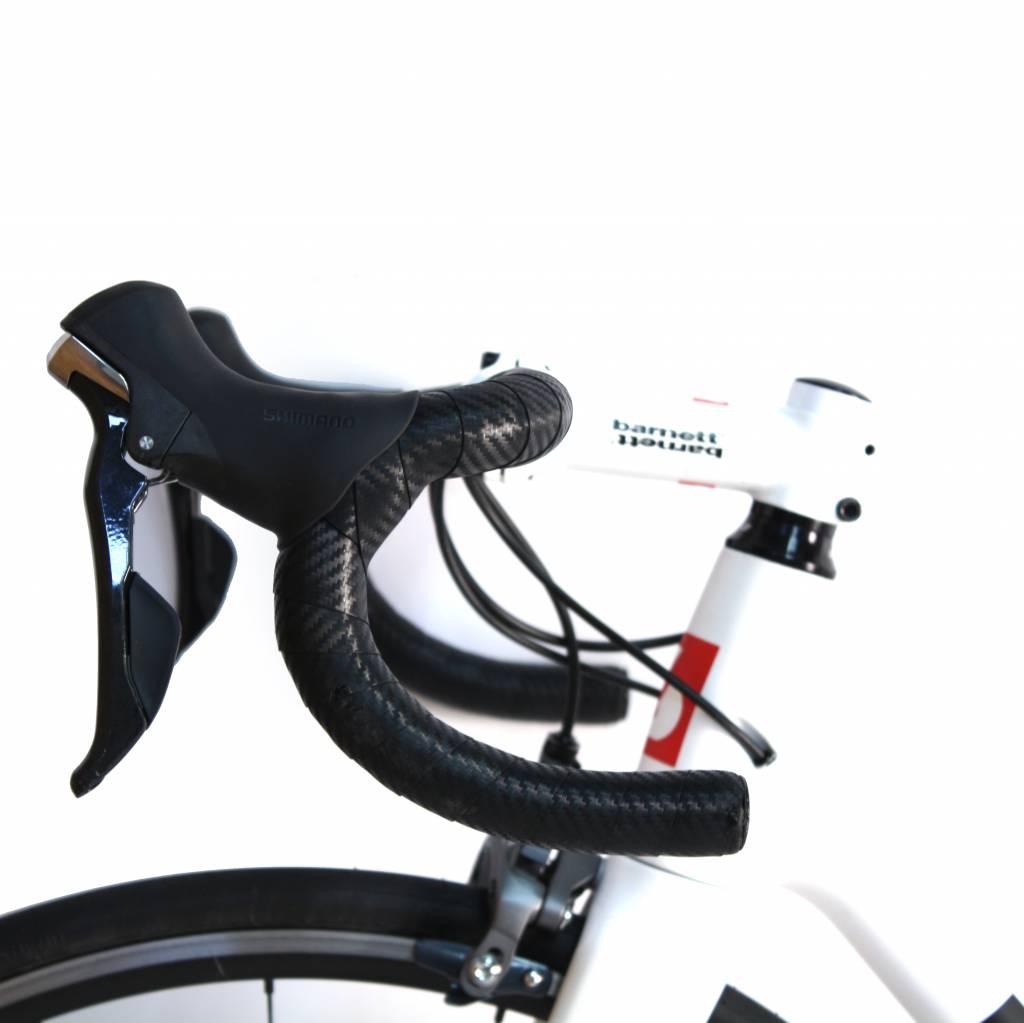 barnett BRC-01 Vélo de route
