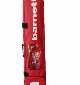 SMS-05 Sac de biathlon, taille senior, rouge