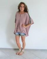 Ibiza Sweater