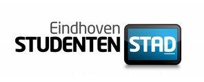 Eindhoven Studentenstad