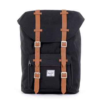 G-Star Herschel bag