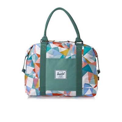 Limited Herschel Bag