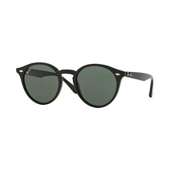 G-Star Rayban Sunglasses