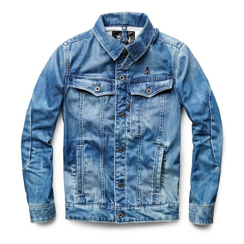 G - Star Jacket