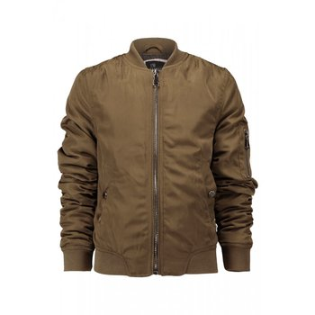 McGregor Coolcat Bomberjacket