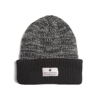 G-Star Ghostly Beanie