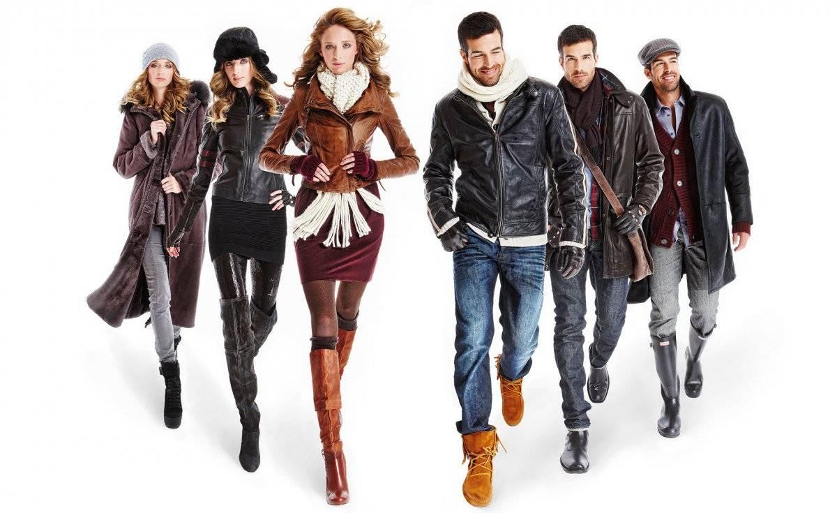 Fashion of mode?