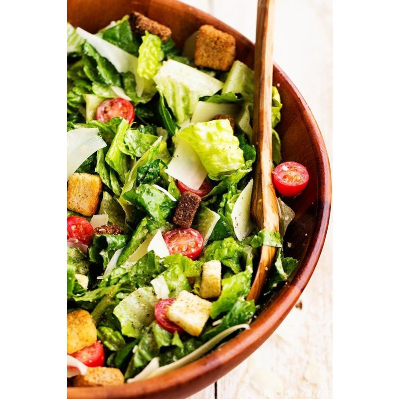 Ceaser Salade