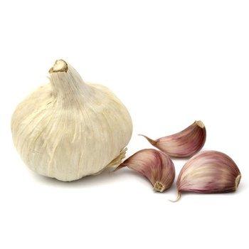 Heinz Garlic