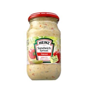 Heinz Heinz Sandwich spread