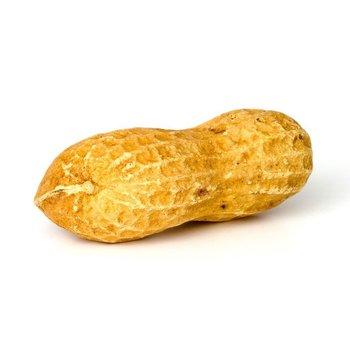 Dr. Oetker Peanut