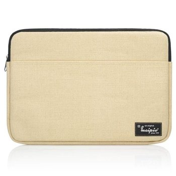 Apple Laptop case 13""