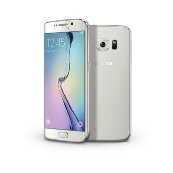 Samsung Samsung S6 Edge