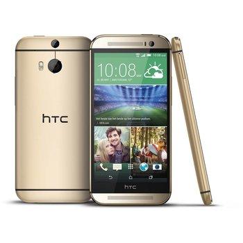 Sony HTC M8