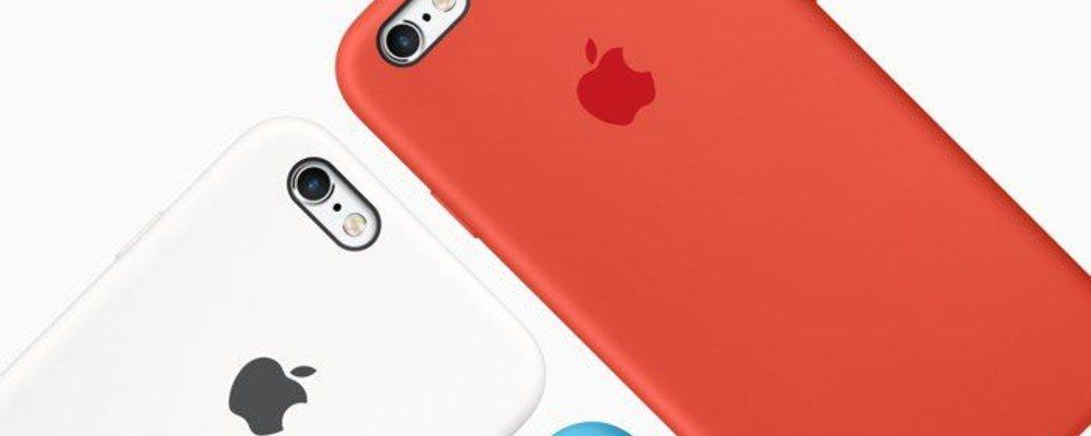 Kleurrijk en krachtige smartphones hoesjes