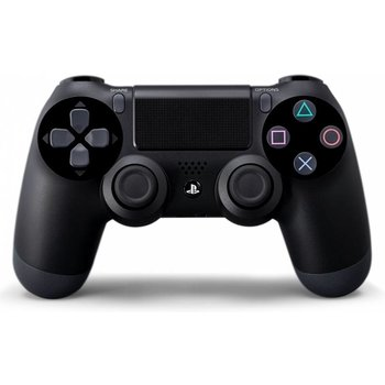 Sony Sony Dual Shock 4 Controller