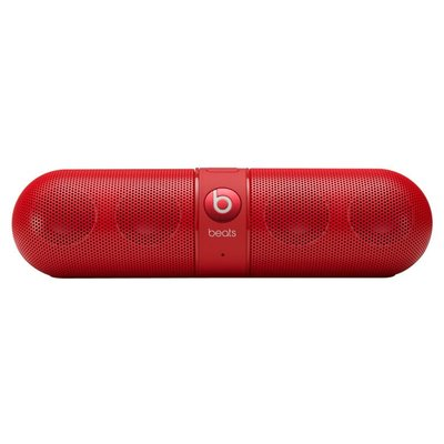 Pill Beats by Dr. dre