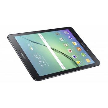 Samsung Samsung Galaxy Tab S2