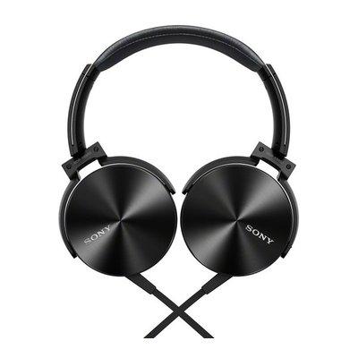 1A Sony Kopfhörer