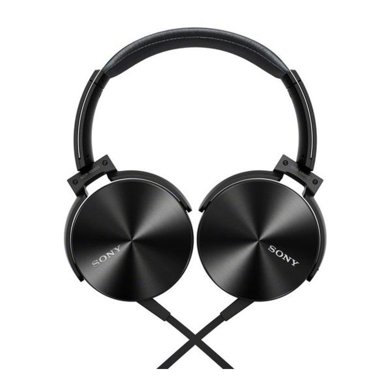 1A Sony Headphones