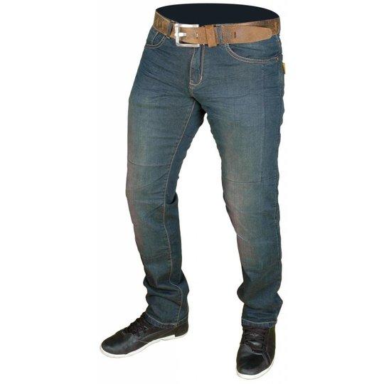Booster 750 Pantalon de moto