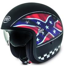 Premier Vintage Flag Confederate BM