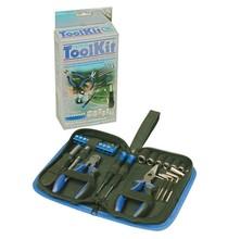 Oxford Tool Kit