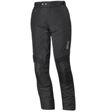 Held Arese Gore-Tex
