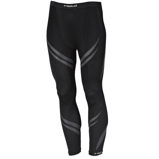 Held 3D-Skin long johns broek