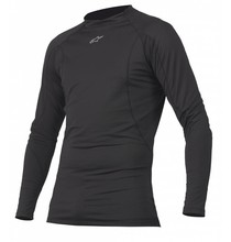 Alpinestars Thermal Tech