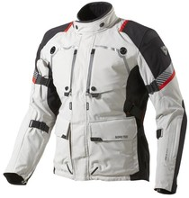 Rev'it! Poseidon Gore-Tex