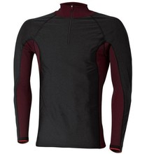 Held Windblocker Skin long-sleeve