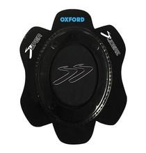 Oxford Rok Oval Kneeslider