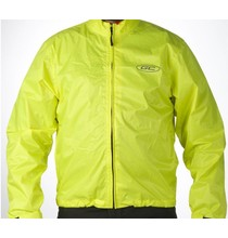 Grand Canyon Fluo Imperméable