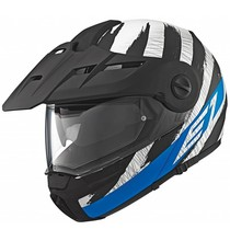 Schuberth SCHUBERTH E1 HUNTER