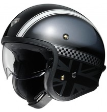 Shoei SHOEI J.O. HAWKER TC-1
