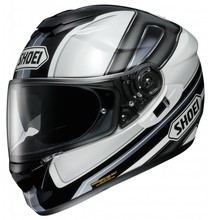 Shoei SHOEI GT-AIR DAUNTLESS TC-8