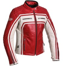 Segura Blouson Lady JONES (T2)