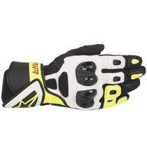 Alpinestars ALPINESTARS SP AIR GLOVE