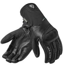Rev'it! Handschoenen Stratos GTX