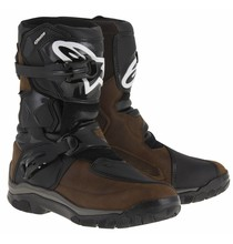 Alpinestars ALPINESTARS BELIZE DS OILED