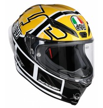 AGV AGV CORSA R ROSSI GOODWOOD